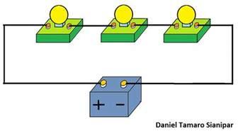 fungsi kapasitor seri lokasi jendela ilmu terdekat rangkaian seri pengertian sifat kelebihan kekurangan fungsi