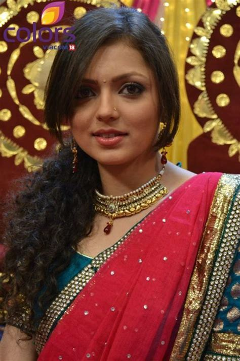serial actress name photo indian tv serial actress name www imgkid the image