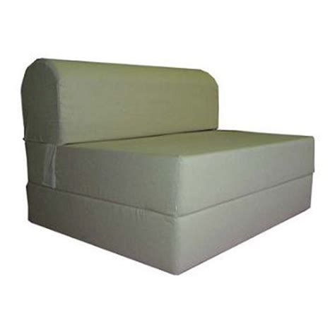 Folding Foam Chair Bed Sleeper Futon Chair Folding Foam Bed Futon Beds Sale