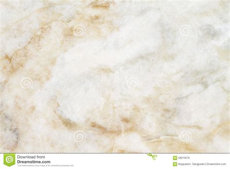 White Marble Texture, Detailed Structure Of Marble In