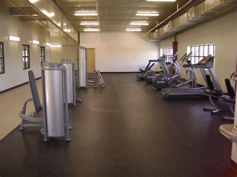 weight room mats weight room flooring cba sports