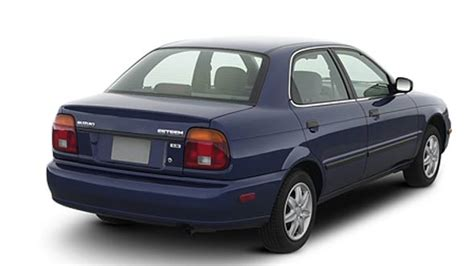 Maruti Suzuki Esteem Maruti Suzuki Esteem Car Maruti Suzuki Esteem Sedan Model