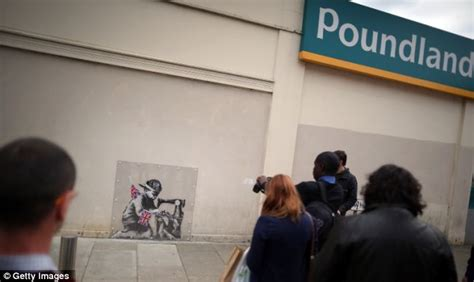 stolen banksy mural withdrawn  sale   auction