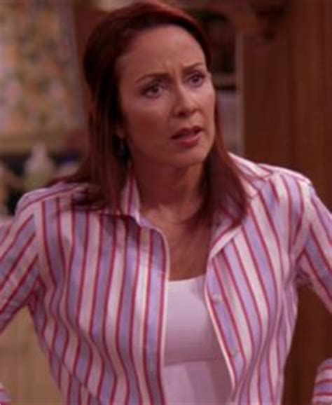 picture patricia heaton in first episode of everybody loves raymond 1000 images about television on pinterest everybody