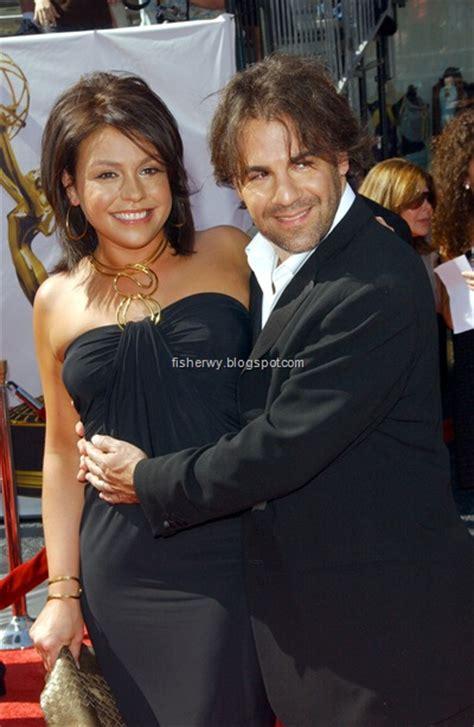 rachael ray husband divorce 2012 rachael ray husband divorce 2012 newhairstylesformen2014 com