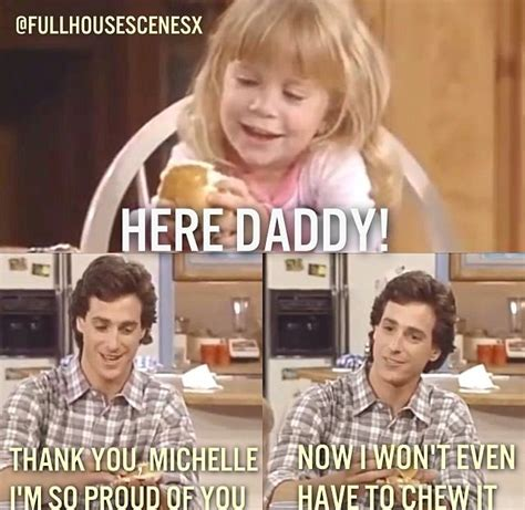 full house quotes full house funny full house quotes pinterest funny quotes and full house funny
