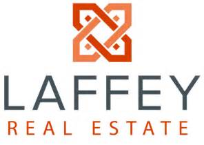 laffey real estate brokers sale of luxuryrealestate