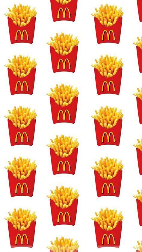 38 best images about McDonalds on Pinterest   Candyland