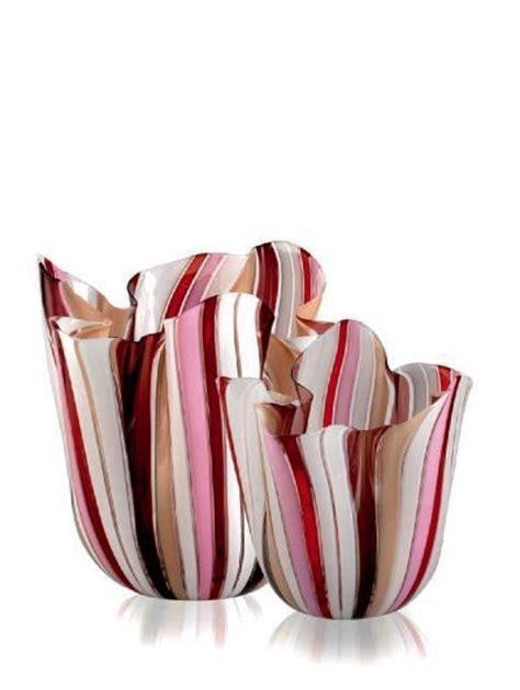 venini vasi catalogo vasi venini catalogo e prezzi 28 images vaso venini