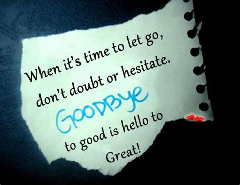 it s justuff the of letting go books goodbye quotes sayings pictures images