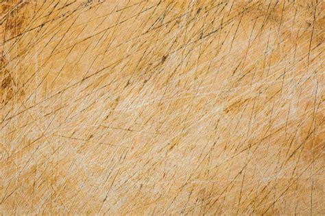 brandlöcher im pvc boden entfernen emejing kratzer aus laminat entfernen pictures