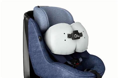 bolsas para sillas de bebe silla de auto para bebe con bolsas de aire como es y