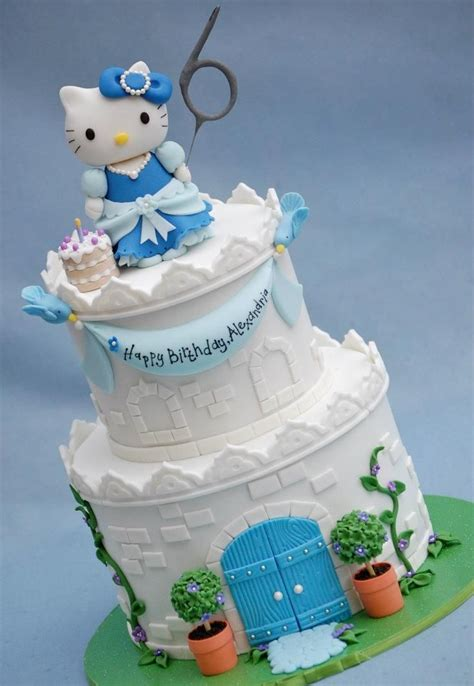 funny cup cake 1597 95 best hello kitty images on pinterest conch fritters