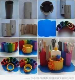 craft ideas for home decor pinterest manualidades hechas con material reciclado para hacer con