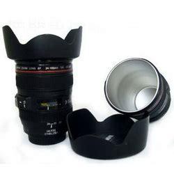 Gelas Mug Lensa Kamera Unik mug gelas unik dropship trend baru belanja bisnis