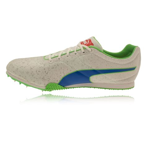 womens track shoes with spikes tfx sprint v3 womens running track spikes