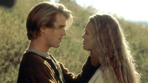 film love battles the princess bride quote along austin alamo drafthouse