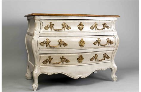 Commode Baroque Blanche by Commode Baroque Blanche Commode Commode Tiroirs En Bois