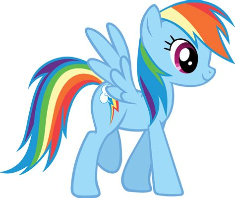 Best Of The Web This Week Styledash 2 by Image Rainbow Dash Pictures 22 Png The
