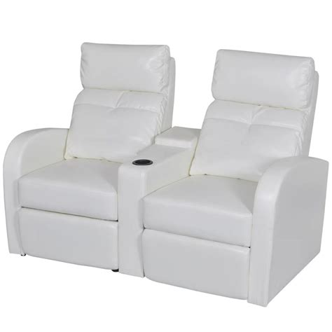 white leather recliner chair white recliner white leather recliner chair amazing