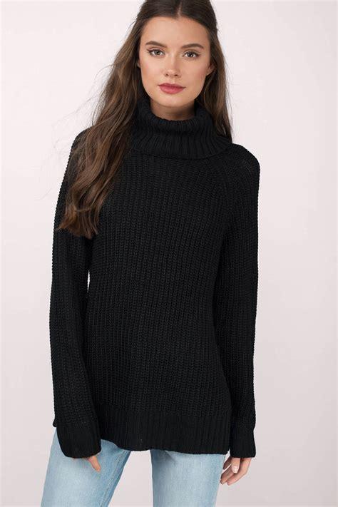 Sweater Turtleneck light grey sweater turtleneck sweater a line sweater