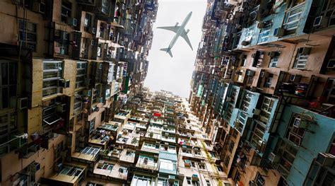 No Criminal Record Hong Kong Hong Kong Stem Initiative Eslstarter