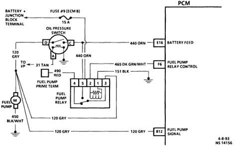 gmc sonoma wiring