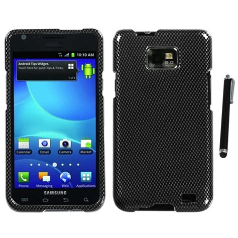 For Samsung Galaxy S2 I9100 for samsung galaxy s2 i9100 design snap on phone