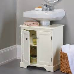 weatherby bathroom pedestal sink storage cabinet improvements design for licious ideas sinks small