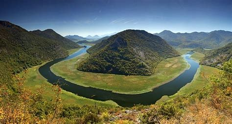 Scenic Town by Great Montenegro Tour Check Why This Tour Is Everyone S