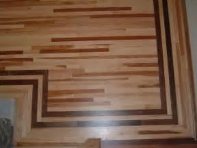 Great Room Furniture Placement - borders ozark hardwood flooring