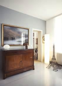 10 conseils de pro pour int 233 grer des meubles anciens dans