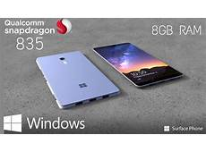 Nokia Windows Phone 8 Concept