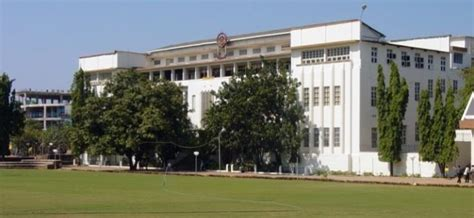 academic section manipal kasturba medical college manipal karnataka com