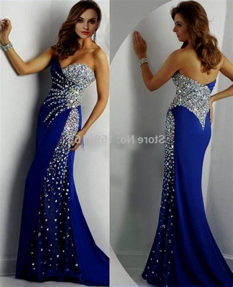 mermaid l for sale prom dresses 2015 blue mermaid www pixshark com images