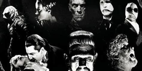 classic movies images classic hollywood hd wallpaper and universal monsters wallpaper classic horror films