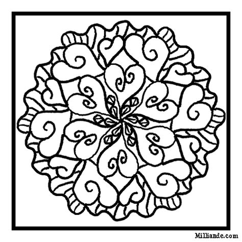 Free Coloring Pages Of 10 Year Old Coloring Pages 10 Year Olds