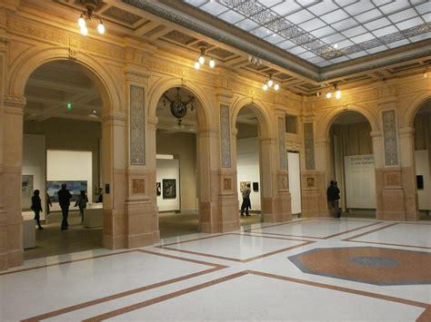 banche immagini gratis file gallerie di piazza scala palazzo della