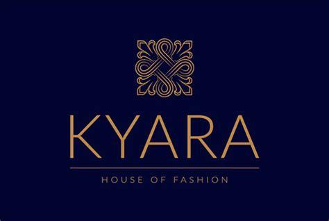 fashion house logo design bold thin line usage in logo design 15 beautiful exles for inspiration