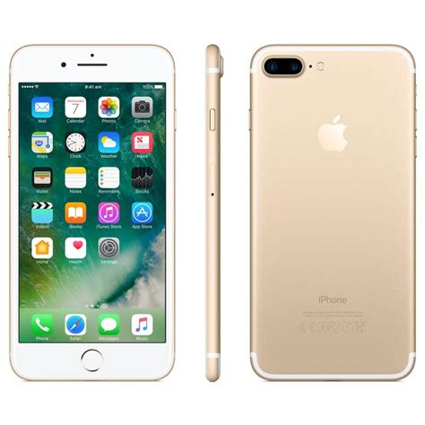 Ip 7 256gb All Colour iphone 7 price in apple iphone 7 256gb iphone for sale in