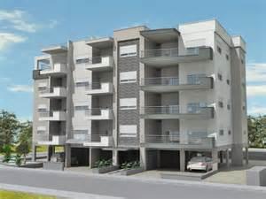 apartment designs two storey apartments block designs joy studio design gallery best design