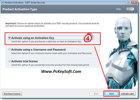 eset smart security 9 key 2018 eset smart security 9 license key 2018 free