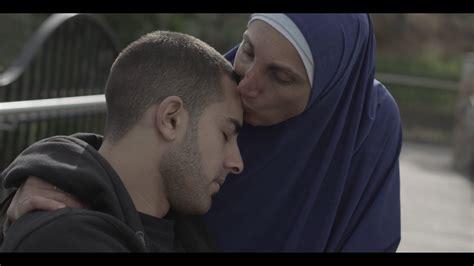 film islami you tobe dearmum muslim short film emotional hd youtube