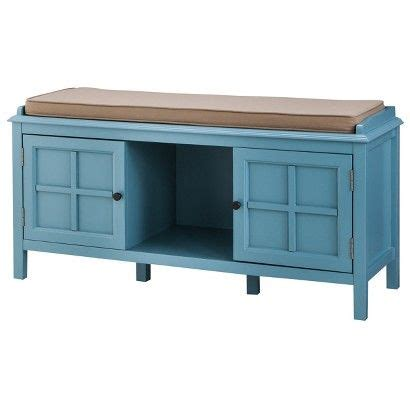 cubby hole bench windham entryway bench wood threshold entryway bench