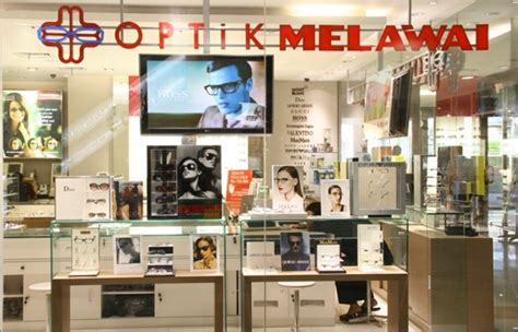 email optik melawai optik melawai prima pt profile qerja indonesia