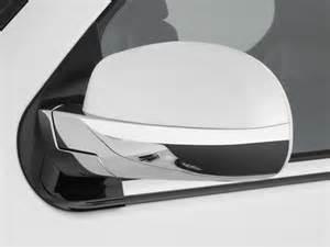 Cadillac Escalade Mirror Image 2009 Cadillac Escalade 2wd 4 Door Hybrid Mirror