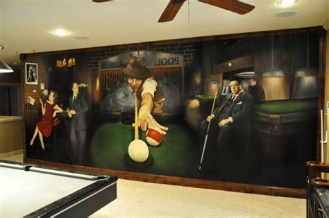 pool room slaw 10 images about pool problem on pool tables billiard accessories and pool cues