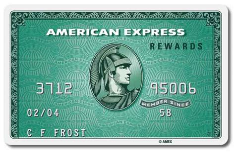 Amex Gift Card Customer Service - american express ordered to repay cardholders 60 million quizzle com blog