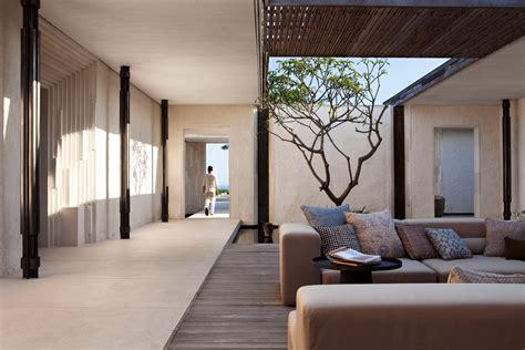 alila villas uluwatu bali indonesia design hotels