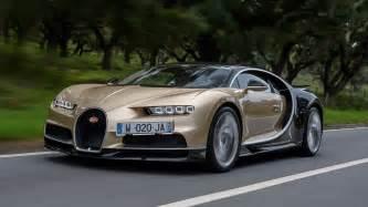 Bugatti Veyron Gas Mileage 2017 Bugatti Chiron Gets Epa Fuel Economy Rating Autoblog